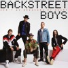 Backstreet Boys Don T Go Breaking My Heart Joe Bermudez Chico Remix Mp3