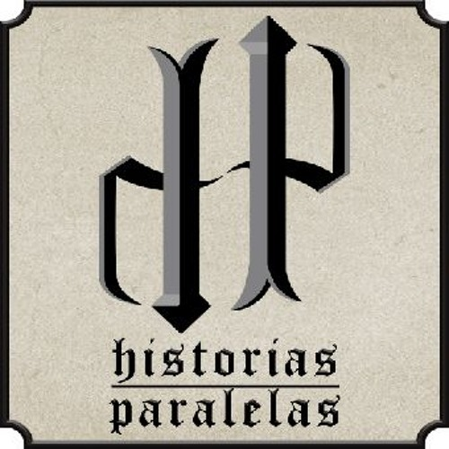 Movimientos sociales en Costa Rica segunda mitad del siglo XX