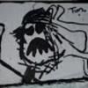 Krlo Mgno - Tommy
