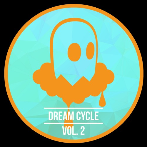 DREAM CYCLE VOL.2 - Various Artists - OUT NOW!!!