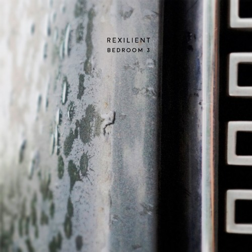 [AMR013] Rexilient - Bedroom 3 (Preview Clips)