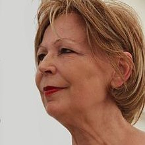 Lydie Salvayre La Compagnie Des Spectres