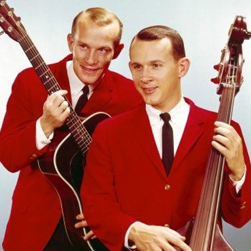 Dick Smothers of the Smothers Brothers Interview w/ Kevin Gallagher