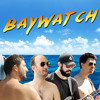 Baywatch Theme (Jimi Jamison) - Metal cover by Shinray