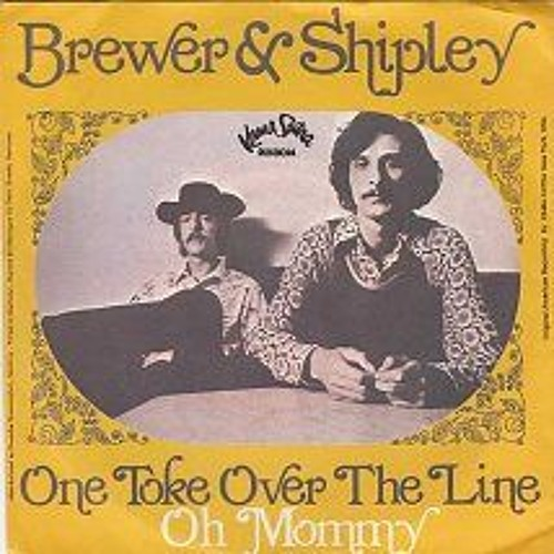 Brewer & Shipley Interview with Kevin Gallagher