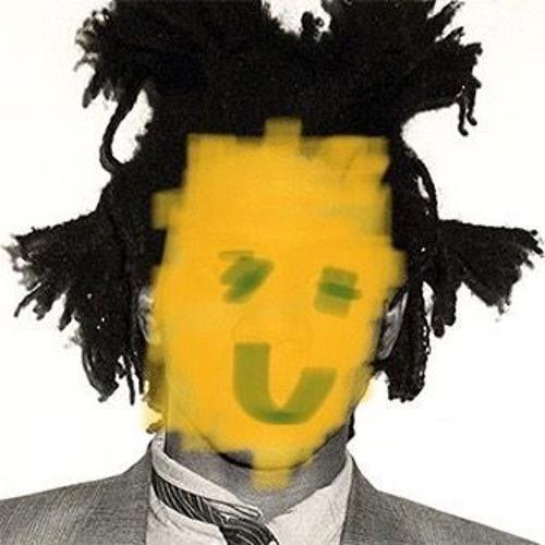 Basquiat (prod. Eightythrilla)