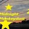 Midnight monkey dust 2