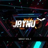 JAYNU Mixset Vol.3