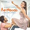 Geetha Govindam Inkam Kaavaale Re Edit Dy Dj Manoj Shb Mp3
