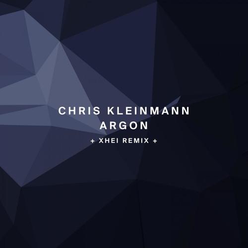 !133 : Chris Kleinmann - Reflux (Original Mix)