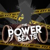 Cardi B Ft. Bad Bunny & J Balvin - I Like It (Mr Noise Intensity Mash Up)