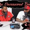 EP61 Vlad Talks Culture Vulture Cardi B Goes Too Far Lil Wayne Birdman & More!