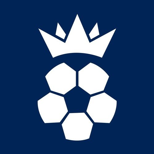 Premier League - Journée 3