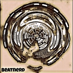 Beatnerd - Gratitude (PC 50)