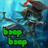 "Beep Beep Lettuce #2: ""Full Ride Gaming Scholarship"""