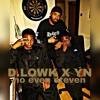 D.lowk X YN -Even Stevens