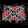 Axxx - Don't Ask Me No Questions ( Lynyrd Skynyrd)