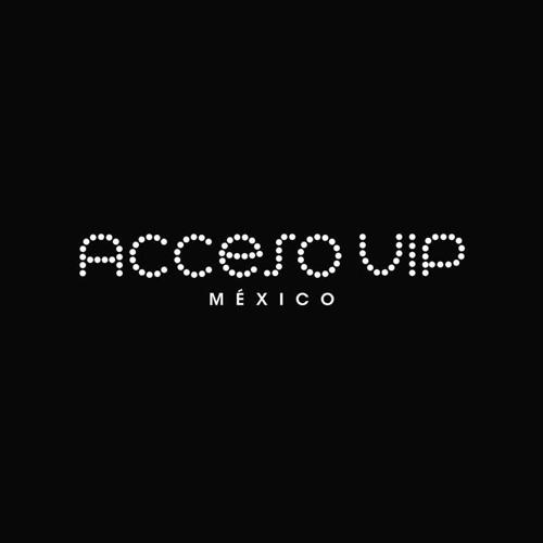 Acceso VIP 093 - Felicidades Terecita