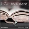 1 Corinthians 14 Part 2