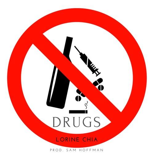 Drugs (Prod. Lorine x Sam Hoffman