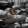 Um em um milhão - Simone & Simaria (Cover Guitarra) Portada del disco