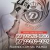 == MT - SUPER DANÇANTE BOLAADA ♫ [ DJS LD DA FAVELINHA & ALEX DE SG ]