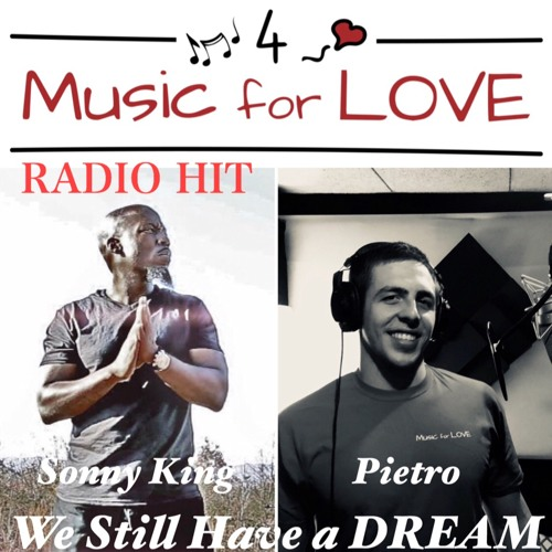 We Still Have a Dream (radio)