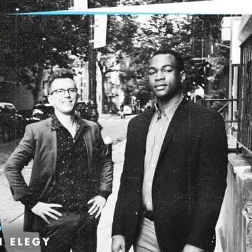 The Jazz Thieves - John Gray - Brooklyn Elegy Interview