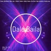 Download Dale Baila Mp3