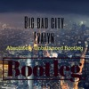 Evalyn - Big Bad City (Absolutely Unbalanced Bootleg)