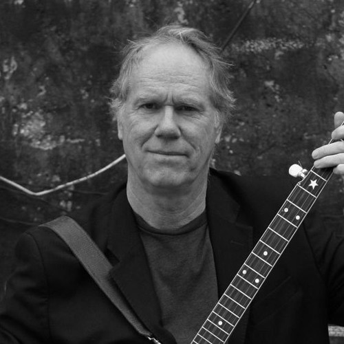 Loudon Wainwright lll Interview/Retrospective With Kevin Gallagher