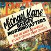 Michael Kane - Tell Me When the Whistle blows (Elton John cover)