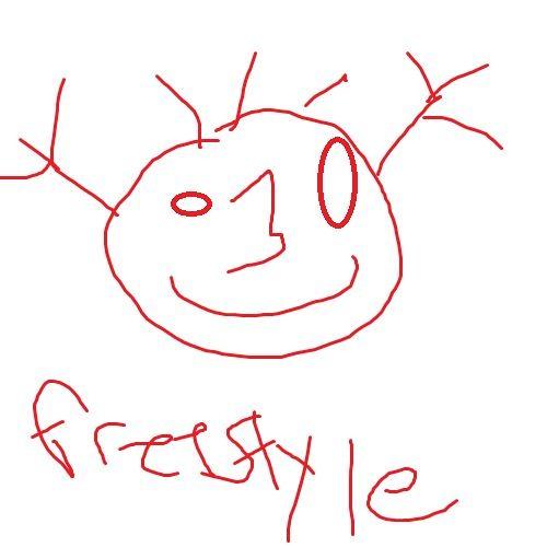 FREETRAPBEATEPICFREESTYLE ft. Lootcrate (PROD. SHMURDA BEATZ)