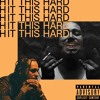 Download Post Malone - Hit This Hard (zodiaque remix) Mp3