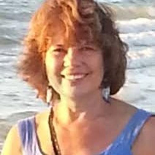 Cheryl Yellowhawk Interviews
