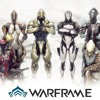 WARFRAME RAP By JT Music (feat. Fabvl) - A Tenno's Dream