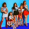 Red Velvet - Power Up (Remix).mp3