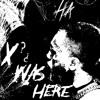 XXXTENTACION - Find Me
