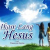 (JESUS) YOU ARE THE ONE