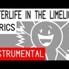 Afterlife In The Limelight [Instrumental]