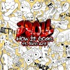 Jroll Ft. Rico Act - How It Goes (Original Mix) *OUT NOW*