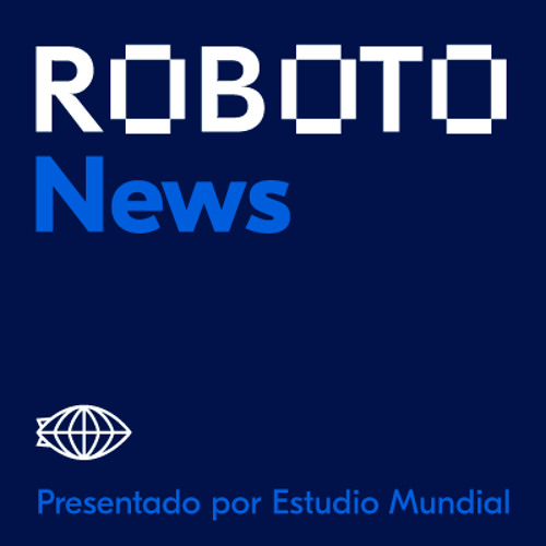 Roboto News 28.08.18