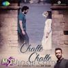 Chalte Chalte-Atif Aslam