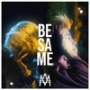 Besame - Bhavi X Seven Kayne (Official Audio) Portada del disco