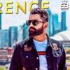 Difference Dhol Bhangra Mix| Amrit Maan ft Sonia Maan |Jind Mani| Latest Punjabi Songs 2018