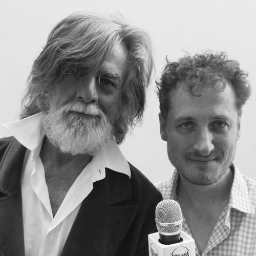 Ep. 131 Monty Waldin interviews Gelasio Gaetani d'Aragona