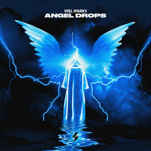 Will Sparks - Angel Drops [Free Download]