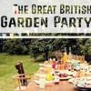 [The Great British Garden Party] - The Garden of Gethsemane