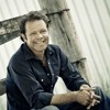 Troy Cassar-Daley 1521 2QN August 27