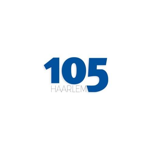 STRIKE HAARLEM105 2018 PRESENTATION